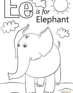 Abc coloring pages - Abc coloring - Elephant coloring page - Preschool coloring pages - Alphabe Abc coloring pages, Abc coloring, Elephant coloring page, Preschool coloring pages, Alphabet colori Letter A Coloring Pages, Coloring Letters, Preschool Coloring Pages, Mandala Coloring Pages, Animal Coloring Pages, Coloring Books, Coloring Sheets, Coloring Worksheets, Colouring
