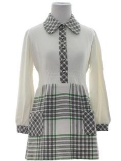 Just in: Ladies - New arrivals at RustyZipper.Com 1970s Vintage Clothing (page 2)