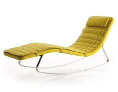 1000 images about furniture chaises on pinterest for Chaise x rocker