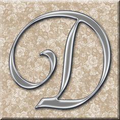 CAPITAL+LETTER+D+FREE+ALPHABET.jpg (1200×1200)
