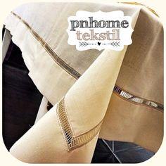 #pnhometekstil #homefashion #hometextile #home #homesweethome #evim #evdekorasyon #homedesign #popular #wedding #istanbul #turkey #masaörtüsü #runnerörtü #amerikanservis  #yemek #misafir #bestpic #çeyiz #ceyiz #aniyakala #countryhome #dantel #instahome #havlu #havluluk #banyo #bathroom