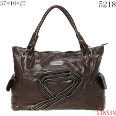 Aaa Replica Designer Clothes offers aaa replica bags cheap