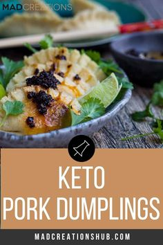 Mince Recipes, Paleo Recipes, Low Carb Recipes, Inexpensive Meals, Easy Meals, Steamed Pork Buns, Dumpling Wrappers, Pork Mince, Chinese Dumplings