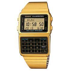 CASIO Collection - Armbandsur - Produkter - CASIO