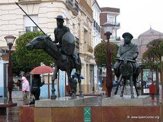 170 Ideas De El Quijote Don Quijote Quijote De La Mancha Miguel De Cervantes