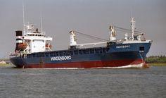 http://koopvaardij.blogspot.nl/2016/10/archief_18.html  MARKBORG Bouwjaar 1979, imonummer 7628875, grt 3261 Eigenaar Boeran Shipping Company N.V., Delfzijl