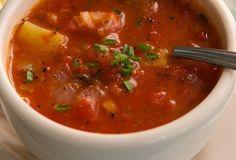 1週間で−8kg!脂肪燃焼スープダイエット | 4MEEE