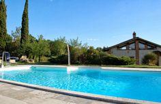 La Fornace, Maison individuelle, Crete Senesi - Toscane Rapolano Terme