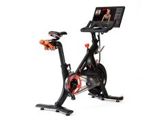 From the high-tech Peloton stationary bike to a foldable, budget-friendly exercise bicycle, the best indoor cycling bikes let you work out easily from home. Indoor Cycling Bike, Cycling Bikes, Road Cycling, Best Exercise Bike, Peloton Bike, Spin Bikes, Bike Seat, Workout Machines, No Equipment Workout