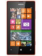 Nokia lumia 525   Full phone specifications   Review   Competitors   News   Colors   Size   360   Price   Pics   Videos   Manual   Buy & Sel...