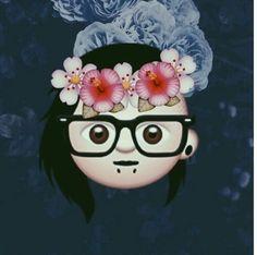 Skrillex, emoji mood!! on We Heart It
