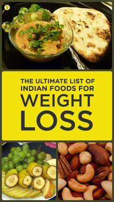 Losing weight is everyone's aim but a traditional diet is way to hard on the Indian eating habits. Here is a sample Indian diet chart for weight ...