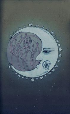 Moon 2 Moon
