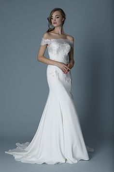 Wedding Collection   Lela Rose The Orchard