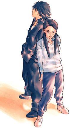 Cartoon As Anime, Manga Anime, Japanese Show, Death Note, Shoujo, Live Action, Webtoon, Fanart, Ships