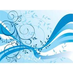 Google Image Result for http://fc04.deviantart.net/fs70/f/2011/175/0/6/blue_floral_line_art_wallpaper_by_cgvector-d3junrl.jpg