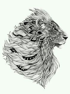tattoo da letra bIA - Pesquisa Google