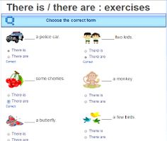 psychsim 5 worksheet answers