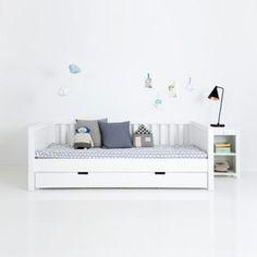 Kinderbett Merlin 404637300000 0 Lapsetuba Pinterest