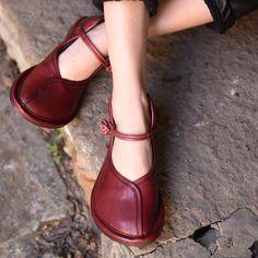 """Képtalálat a következőre: """"handmade shoes for ladies"""""""