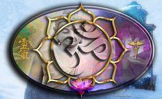 Spiritual, om, yoga, meditation, reiki, mindfulness, Budha