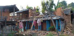Seit vergangenem Samstag werden bei action medeor Medikamente für die Erdbebenopfer gepackt. Hilfssendungen zur medizinischen Erstversorgung sind inzwischen in Kathmandu angekommen.