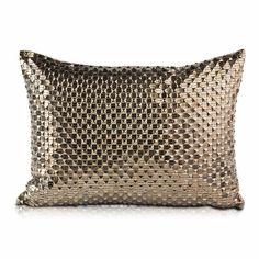 Pyar & Co. Naita Decorative Pillow