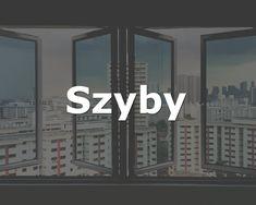 Producent okien Łódź ABM Jędraszek oferuje Innowacyjne, bezpieczne i komfortowe okna z praktycznymi i estetycznymi akcesoriami.