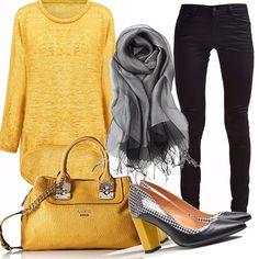 Fashion Fantastiche 26 Outfit Immagini Looks Su Winter dXB8vwqxB