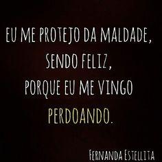 By @fernandaestellitaoficial  #bomdia #boasvibrações #felicidade #positividade #goodvibes #terapiadaalma