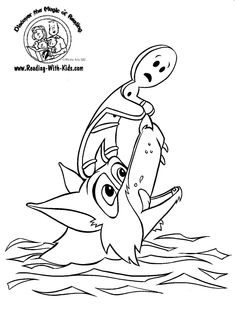 Fairy Tale Coloring Pages Colouring Pages, Coloring Sheets, Coloring Books, Gingerbread Man Coloring Page, Winter Christmas, Christmas Crafts, Windows 7 Themes, Coloring Pages For Kids, Kids Coloring