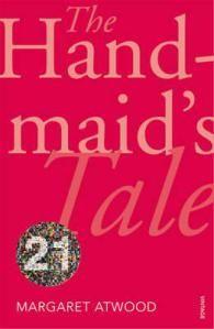 the-handmaids-tale-vintage-21