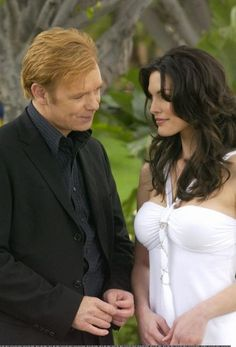 David Caruso, Best Series, Tv Series, Les Experts Miami, Cop Show, Kristin Kreuk, Matthew Gray Gubler, Old Shows, Movie Couples