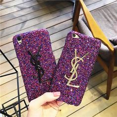 Louis Vuitton Phone Case, Case Closed, Lv Handbags, Cute Phone Cases, Iphone Accessories, Designer Purses, Water Bottles, Irene, Cover