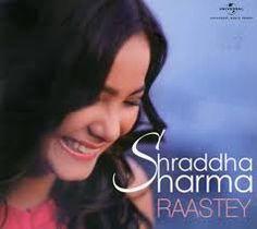 Image result for shraddha sharma