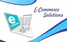 best online shopping in india, create your online store india, ecommerce solutions india, ecommerce web development company. For more ecommerce related info visit www.shopieasy.com/