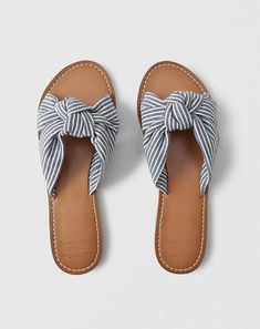 030186901512 42 Best Shoes images in 2019