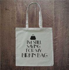 eco bag; ekologiczna torba Ekologiczny sposób na bycie modną