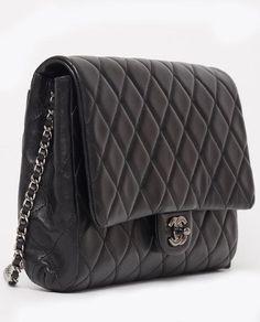 441437948ca5 7 Best Chanel Vintage images | Vintage chanel, Bag Accessories ...