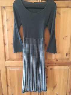 1fb78d3e61e French Connection dress - Vinted