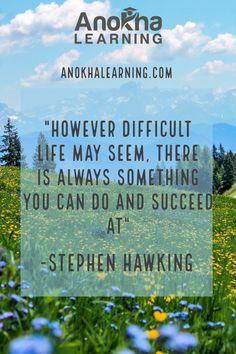 Build your Self-Esteem Summer Courses, Self Image, Stephen Hawking, Self Discovery, Self Esteem, Online Courses, Self Improvement, You Can Do, Self Love