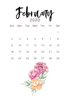 Most recent Images calendar printables ideas Ideas The latest twelve months will be just around the corner though this is the perfect time of year to set brand-n. Feb Calendar, Cute Calendar, Vintage Calendar, Print Calendar, Kids Calendar, Blank Calendar, Calendar Ideas, February Wallpaper, Calendar Wallpaper
