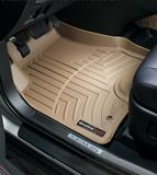 Really want to get mats like these for my car...but they dont make them for it :(