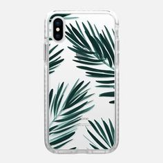 Meet our super protective iPhone X cases. Drop proof at our impact iPhone X case is Real Cute, Real Tough. Pretty Iphone Cases, Cute Phone Cases, Iphone Phone Cases, Phone Covers, Tumblr Phone Case, Diy Phone Case, Accessoires Iphone, Aesthetic Phone Case, Apple Watch Models