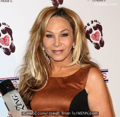 Adrienne Maloof hit the red carpet with young boyfriend Jacob Busch http://www.icelebz.com/gossips/adrienne_maloof_hit_the_red_carpet_with_young_boyfriend_jacob_busch/
