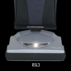 Riccar supralite 8 lb... I have never heard so any people brag about their vacuum.  Now I brag too.
