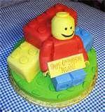 Image detail for -coolest-lego-man-birthday-cake-61-21498255.jpg