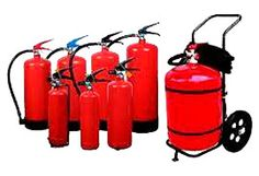 Considering Selling of Your Halon, call (800) 311-5660! We Buy Halon 1301 & pay top dollars within 48 hours best price