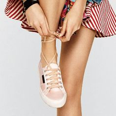 Du Superga 10 X Tableau Man Repeller Images Meilleures The QxWEdoCrBe