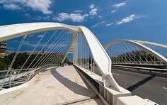 Resultado de imagen para arco arquitectura